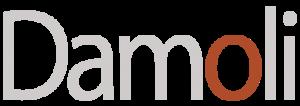 damoli-logo_03